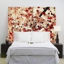 chambre à coucher maison du monde décorez vos chambres à coucher avec des têtes de lit sur mesure