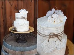 inspirations small wedding cake ideas with small rustic wedding
