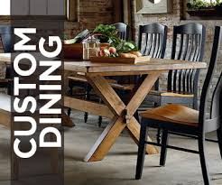 Bassett Dining Room Furniture Williams And Kay Home