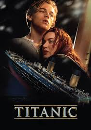 film titanic music download titanic movie fanart fanart tv