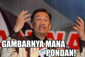 Malay Meme - wtf funny captioned pics in malay