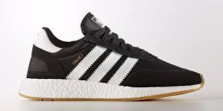 Most Comfortable Sneakers Ever Here U0027s Why Boost Technology Makes Adidas The Most Comfortable