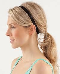 thin headbands adjustable elastic headband i covet from http shop