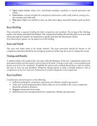 dlgc normal operating procedures u0026 emergency operating procedures