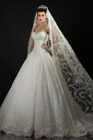 pretty wedding dresses best 25 fashion wedding dress ideas on pretty wedding