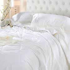 How To Wash A Polyester Comforter 447 Best Silk Interesting Facts Silk Faqs Images On Pinterest