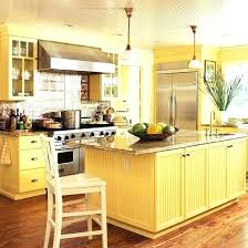 yellow and green kitchen ideas yellow kitchen ideas images of yellow kitchens best ideas on