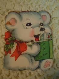 111 best vintage birthday u0026 holiday greeting cards images on