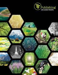 2018 tf publishing catalog by tf publishing issuu
