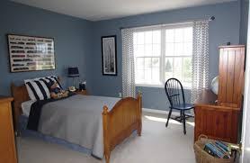 decor dormroomideas awful dorm room ideas houzz u201a superior dorm