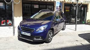 peugeot second hand car dealers for sale great second hand cars to choose from malta