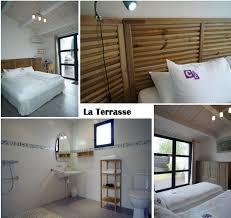 chambre d hote al ile de re chambres d hôtes couette et cafe de loix loix destination ile de ré