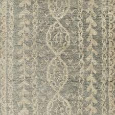 rugs jill rosenwald