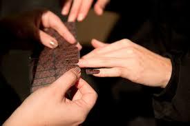2015 fall u0026 2016 winter nail polish trends 14 fashion trend seeker
