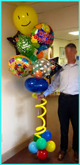 retirement balloon delivery tallahassee crawfordville monticello quincy balloon delivery