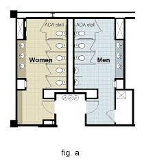 find floor plans pin handicap bathroom dimensions wheelchair floor plan residential