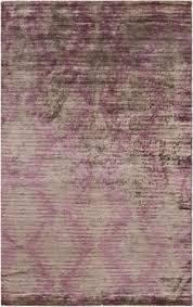 Lavender Throw Rugs Lavender Rugs At Rug Studio