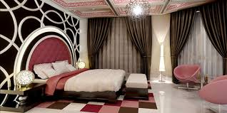 pink and black bedroom ideas pink and black bedroom ideas awesome best 25 pink black bedrooms