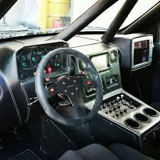 Car Modifications Interior 77 Best Truck Interior Images On Pinterest Truck Interior Truck