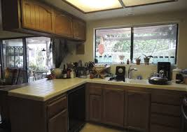 Cost Of Refacing Kitchen Cabinets by Illustrious Images Munggah Admirable Mabur Dazzling Perfect