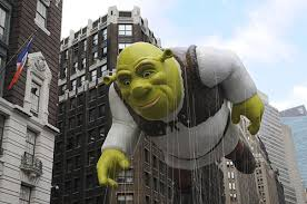 macy s thanksgiving day parade photos and pictures tv guide