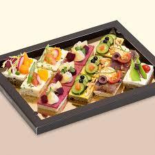 plateau de canapé canapés végétariens plateaux apéritifs apéritifs apéritifs