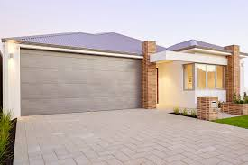 Land Home Packages by House And Land Packages Perth Start Right Homes