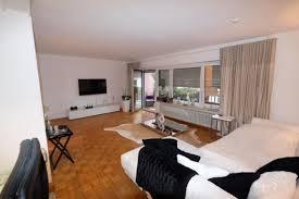 Wohnzimmer Mit Offener K He Modern 2 Zimmer Wohnungen Zum Verkauf Schwetzingen Mapio Net