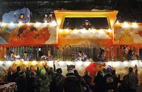mardi gras gear mardi gras season kicks into high gear with weekend parades the
