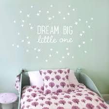 Full Wall Stickers For Bedrooms Jordan Wall Decals U2013 Gutesleben