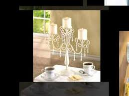 cozy cottage wholesale shabby chic youtube