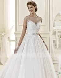 designer wedding dresses online designer wedding dresses online store wedding dresses in redlands