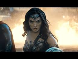 so how many controversies can dance in the light of wonder woman u0027s