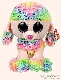 165 beanie boos images beanie babies toys