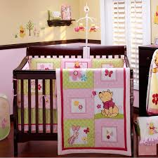 Crib Bedding Set Clearance Best Crib Bedding Sets For All Home Design Ideas