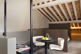 boutique hotel rome center casa de u0027 coronari official site