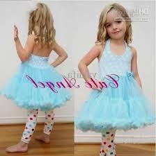 light blue dresses for kids light blue dresses for kids 2016 2017 b2b fashion
