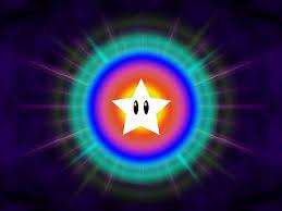 millennium star image mario party 3 millennium star jpg mariowiki fandom