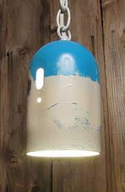 nautical lamps by king tide lights all things boat