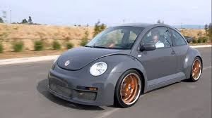volkswagen new beetle new beetle tuning google search vw beetle pinterest