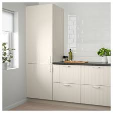 how to clean high gloss kitchen doors ikea kitchen inspiration doors and drawers