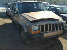 tan jeep cherokee 1j4ff68s8xl582515 1999 tan jeep cherokee s on sale in mn