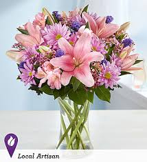 flower delivery today same day flower delivery flowers delivered today 1800flowers