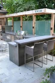 25 best outdoor refrigerator ideas on pinterest outdoor