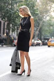 39 Off Ralph Lauren Jewelry Herringbone Memorandum Nyc Fashion U0026 Lifestyle Blog