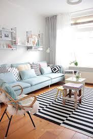 rideaux décoration intérieure salon 10 idées pour sublimer salon rapidement salon rideaux idee