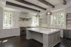 grey kitchen island white kitchens with gray island gray and white kittens gray and