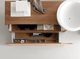 vanity with drawers interior design ideas