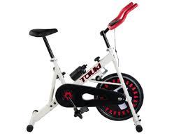 Indoor Bike Tauki Indoor Cycling Bike Review Top Fitness Magazine