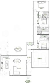 Energy Efficient Homes Plans Titania New Home Design Energy Efficient House Plans